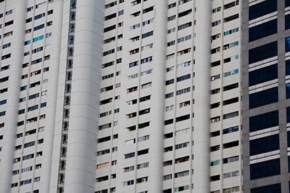 Сдающих квартиры россиян предупредили о неожиданном штрафе