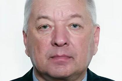 Суд арестовал главу предприятия гиперзвуковых систем по делу ФСБ о госизмене