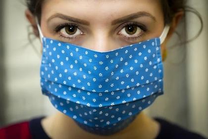 Раскрыт порядок действий после контакта с коронавирусным больным
