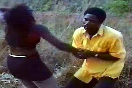 Актер сыграл змею и пожаловался на неожиданную проблему в отношениях с женщинами