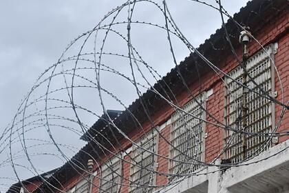 Киев потребовал освободить осужденного в Белоруссии украинца