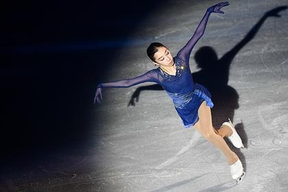 Вице-чемпионка мира из группы Тутберидзе завершила карьеру