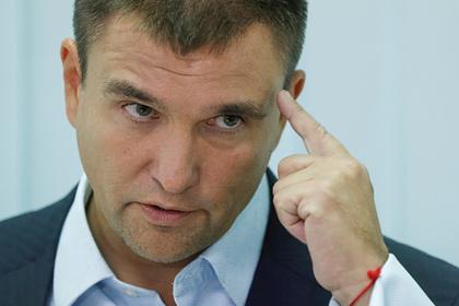 Украине предрекли «жесткую волну дестабилизации» после выборов в Госдуму