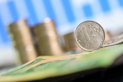 Российскую экономику сочли условно выигравшей от коронавируса
