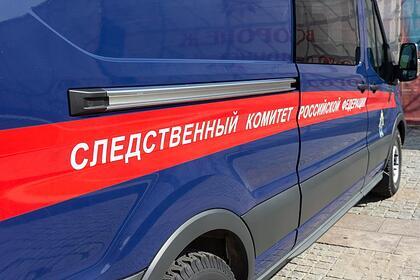 Россиянин убил сестру, ранил трех человек и покончил с собой