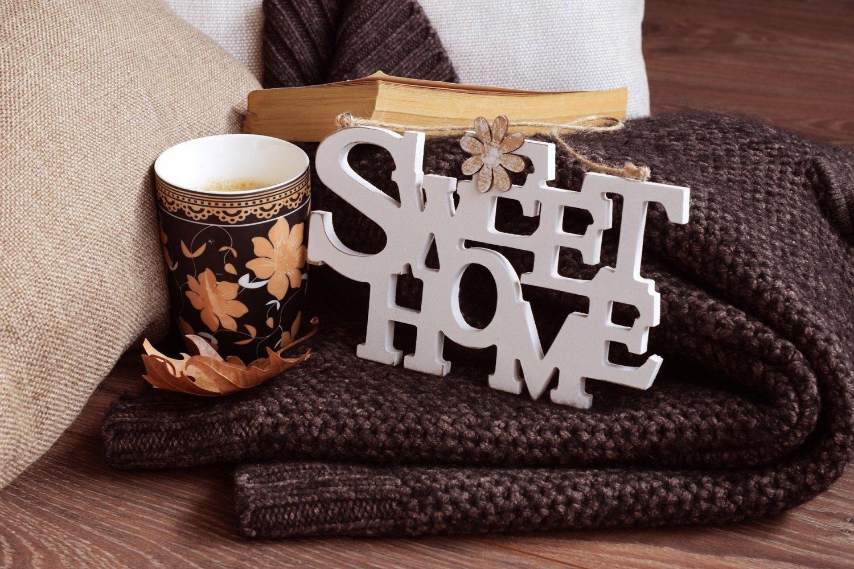 Как создать благоприятную атмосферу в доме